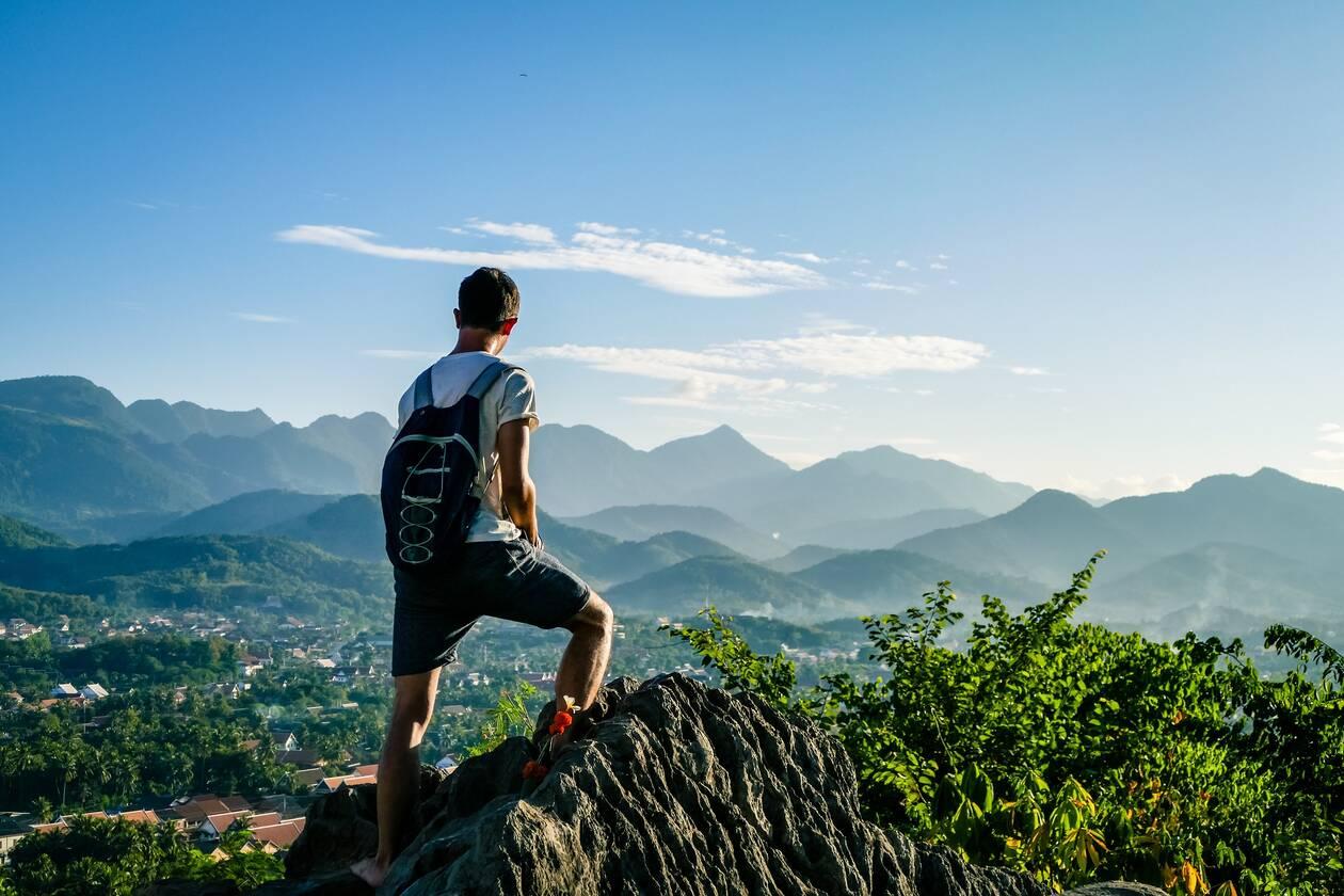Luang-Prabang---View-from-Mount-Phousi.jpg