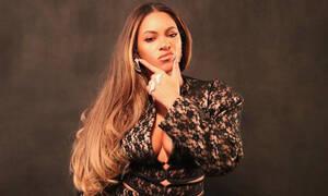 Έτσι έγινε διάσημη η Beyonce - Η ιστορία της Queen B (vid)