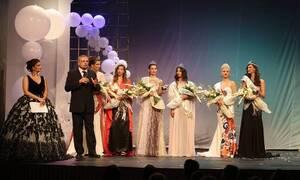 Καλλιστεία 2019: Η γκάφα της Μαρίας Κορινθίου - Δείτε ποια νεκρή ηθοποιό κάλεσε στην τελετή