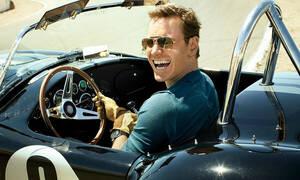Τα καλύτερα γυαλιά ηλίου για τους πιο στιλάτους άντρες!