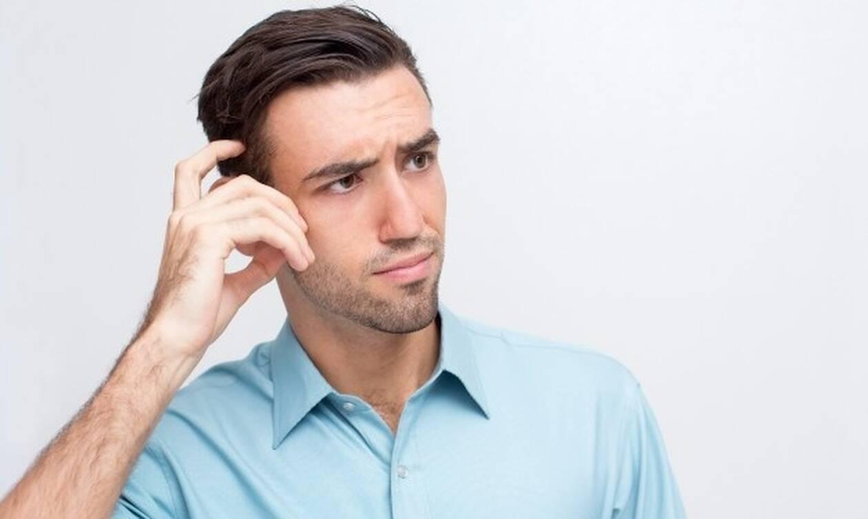 Πέντε πράγματα που κάνεις λάθος κάθε μέρα και δεν το καταλαβαίνεις