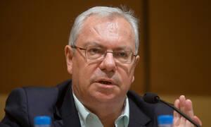 Στελέχη της Κεντροαριστεράς στην «Κίνηση 81 για τον Δημοκρατικό Σοσιαλισμό»