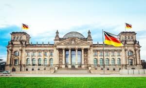 Οι… φίλοι μας οι Γερμανοί: «Nein» και πάλι στην Ελλάδα για τις πολεμικές αποζημιώσεις