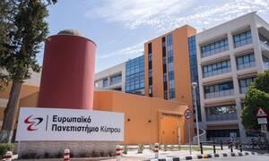Ευρωπαϊκό Πανεπιστήμιο Κύπρου: Το Κέντρο Αριστείας CERIDES συντονίζει το OenoWatch