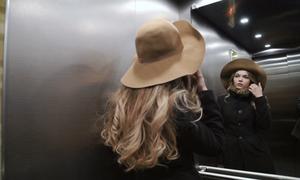 Δεν το περίμενες: Το πιο κουλό νέο που θα ακούσεις ποτέ για τα ασανσέρ!