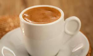 Τρομερό: Η μέρα που θα εξαφανιστεί ο καφές πλησιάζει!