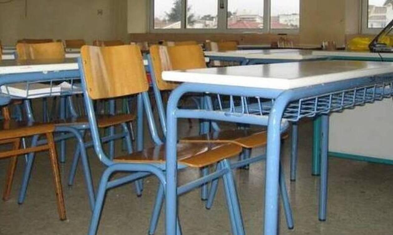 «Πανικός» σε σχολείο στη Λάρνακα – Μαθήτριες πιάστηκαν στα χέρια