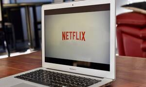 Αυτοί οι ηθοποιοί πληρώνονται με αστρονομικά ποσά από το Netflix – Κασέ εκατομμυρίων (pics)