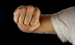 Χανιά: Απίστευτο περιστατικό σε σχολείο - Πατέρας χτύπησε δασκάλα!