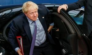 Brexit: Σήμερα η κρίσιμη ψηφοφορία
