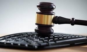 Δανειολήπτρια έχασε την υπαγωγή στο νόμο Κατσέλη λόγω… Facebook! (video)