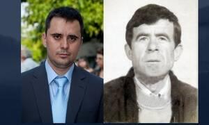 ΣΟΚ στο Μεσολόγγι: Τους δολοφόνησαν για να βρουν τον κρυμμένο θησαυρό; (pics+vids)
