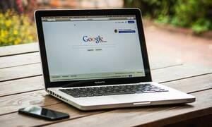 ΠΡΟΣΟΧΗ: Αυτά είναι τα 10 πράγματα που δεν πρέπει να ψάξεις ΠΟΤΕ στη Google (pics)