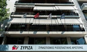 ΣΥΡΙΖΑ: Η ΝΔ κινείται με θράσος και λαϊκισμό στο θέμα της ψήφου των αποδήμων