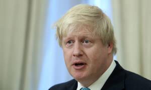 Τζόνσον: Η συμφωνία για το Brexit αποτελεί ένα νέο τρόπο να πάμε μπροστά