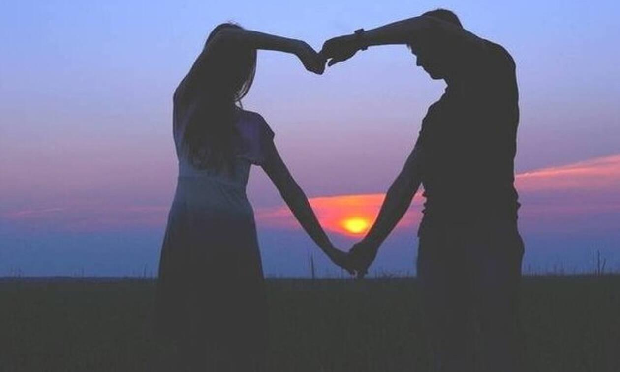 Αυτός είναι ο νέος έρωτας στην ελληνική showbiz! (Photos & Video)