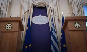 Διπλωματικές πηγές: Δεν ασχολούμαστε με τα Σκόπια