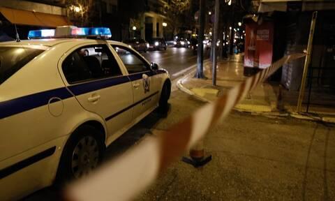 Τρόμος για ηλικιωμένο: Ληστές τον χτύπησαν και άρπαξαν κοσμήματα αξίας 100.000 ευρώ(vid)