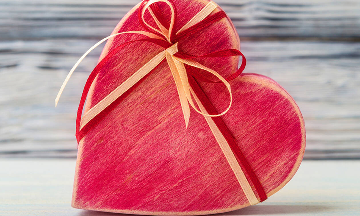 Εβδομαδιαίες Ερωτικές προβλέψεις 21/10 έως 27/10: Έρωτας, ο απόλυτος έρωτας…