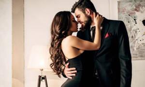 Ψήφισε και πες μας: Ποιο ζώδιο θα κάνει πιο εύκολα sex στο πρώτο ραντεβού;