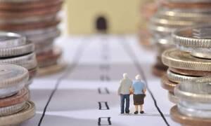Συντάξεις Νοεμβρίου 2019: Πότε θα δουν χρήματα στους λογαριασμούς τους οι συνταξιούχοι
