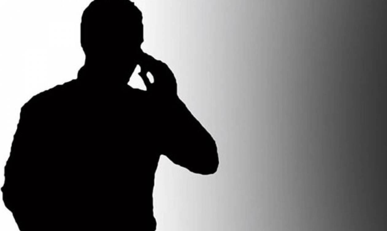Αγρίνιο: Εξαπάτησαν γυναίκα και της άρπαξαν 9.000 ευρώ