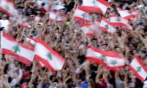 Λίβανος: Αποχωρεί από την κυβέρνηση το χριστιανικό κόμμα