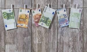 Νέο τοπίο στη φορολογία από το 2020 - Ποιοι και πόσα κερδίζουν από τις ελαφρύνσεις
