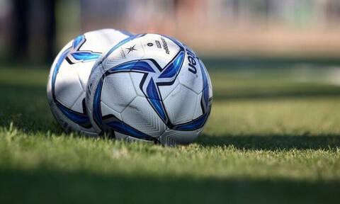 Super League: Εντός έδρας οι «Δικέφαλοι», ντέρμπι στο Περιστέρι