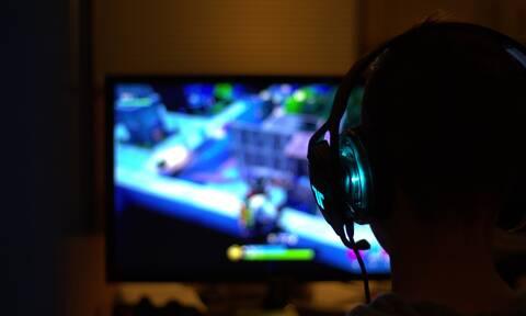 Περισσότερα από 2.500 video games δωρεάν για τον υπολογιστή σας (photos)
