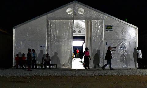 Συναγερμός στην Αντιτρομοκρατική: Ψάχνουν για τζιχαντιστές σε ελληνικό νησί