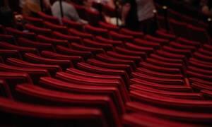 Θλίψη στο ελληνικό θέατρο: Πέθανε μια ακόμα σπουδαία ηθοποιός
