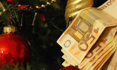 Κοινωνικό μέρισμα 2019: Δείτε ποιοι θα πάρουν τον χριστουγεννιάτικο «μποναμά»
