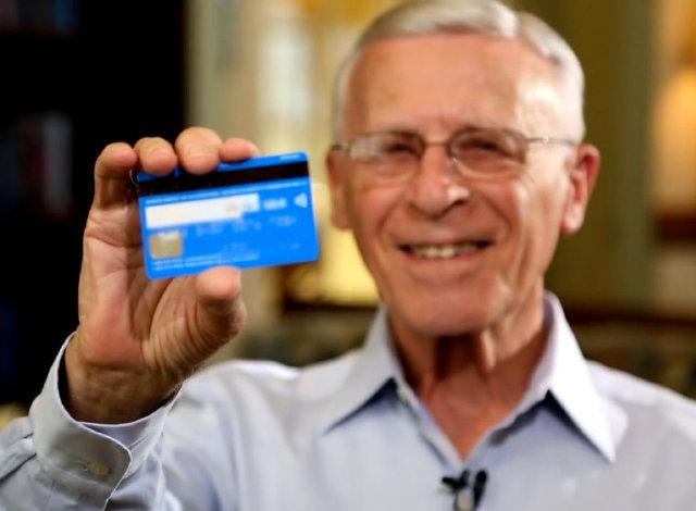 Ron_Klein-magnetic_credit_card_strip.jpg