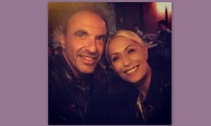 Μπακοδήμου - Αλιάγας: Η Μαρία ανακοίνωσε το νέο μέλος στην οικογένειά τους! (Photos)