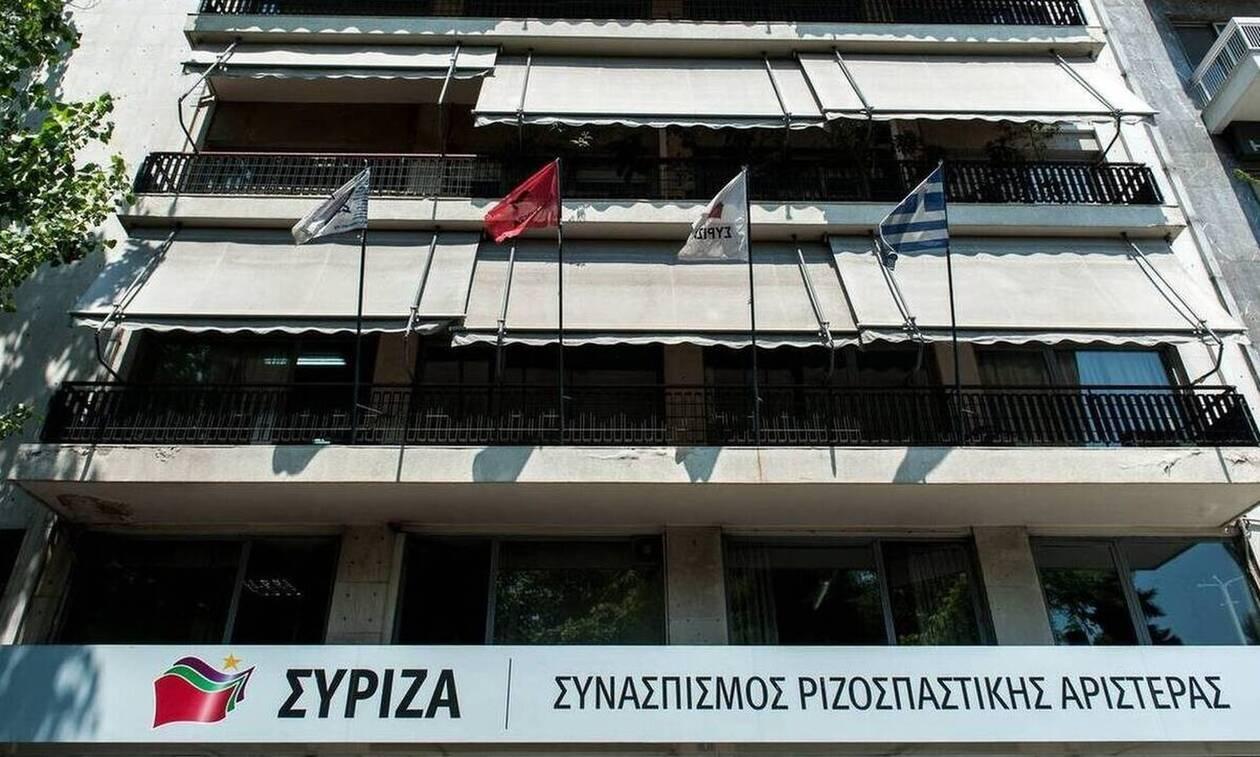 ΣΥΡΙΖΑ: Η «πιρουέτα» για την ψήφο των αποδήμων ανήκει εξ ολοκλήρου στη ΝΔ