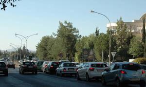 Πέντε έργα λύνουν το κυκλοφοριακό στη Λευκωσία - Ανοίγουν οι προσφορές 8 Νοεμβρίου για Περιμετρικό