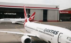 Ιστορική πτήση: Σερί 19 ωρών από τη Νέα Υόρκη στο Σίδνεϊ - Τι ανακάλυψαν