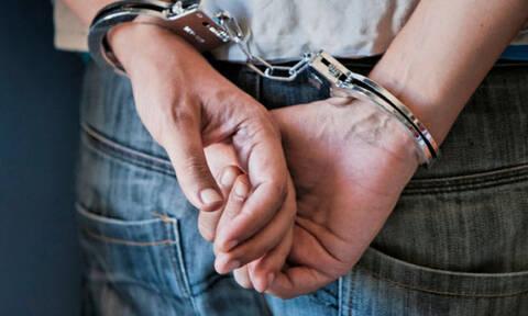 Αργολίδα: Συνελήφθη ο άνδρας που πυροβόλησε με καραμπίνα τον αδερφό του για οικογενειακές διαφορές