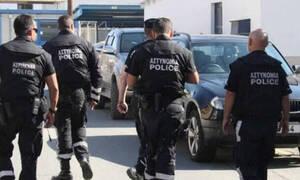 Πόρισμα για εξαφανισμένες γυναίκες στην Κύπρο: Αναμένεται και στο εξωτερικό