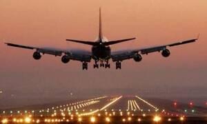 Οσμή καυσίμων στο πιλοτήριο αεροσκάφους - Προσγειώθηκε στην Πάφο