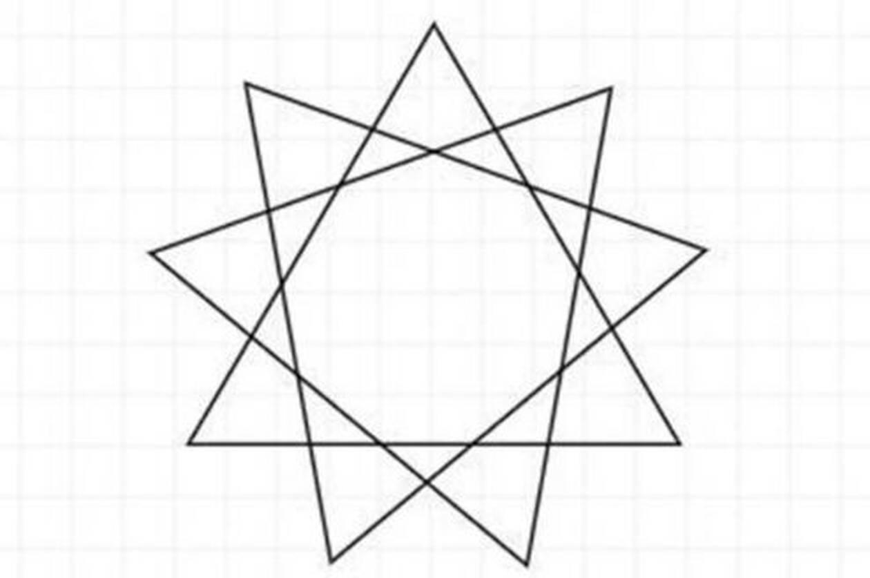 trigona.jpg
