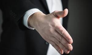 Θέσεις εργασίας στο Υπουργείο Γεωργίας: Λήγει η προθεσμία στις 22 Οκτωβρίου