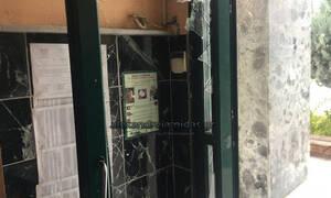 Τρόμος στην Αλεξάνδρεια Ημαθίας: Μετανάστες έβγαλαν μαχαίρια- Παρενόχλησαν γυναίκες