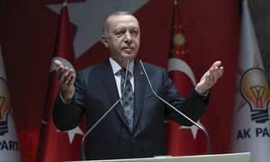 Έτσι θα καταστραφεί η Τουρκία: Το «κρυφό» όπλο που θα «τσακίσει» τον Ερντογάν