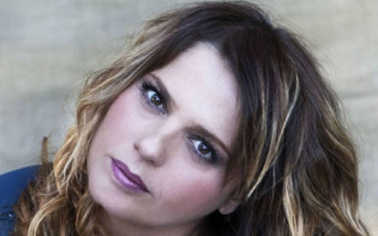 Αγωνία για την Τσαλιγοπούλου Στο νοσοκομείο η τραγουδίστρια