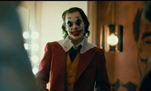 Joker: «Ντου» της Αστυνομίας σε κινηματογράφο της Αθήνας - Ελέγχαν τους ανήλικους