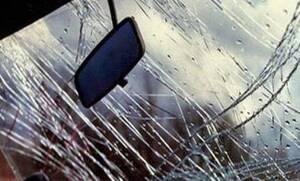 Κύπρος: Τροχαίο με όχημα της Εθνικής φρουράς