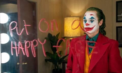 Joker: Έφοδος της Αστυνομίας σε κινηματογράφους - Τι προκάλεσε την επέμβαση