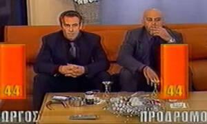 Τους θυμάσαι; Οι πιο εμβληματικοί παίχτες ελληνικών ριάλιτι
